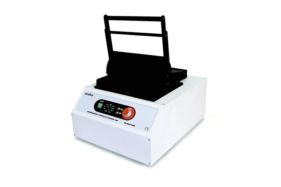 Unità FlashStamp – Modico MS-3200