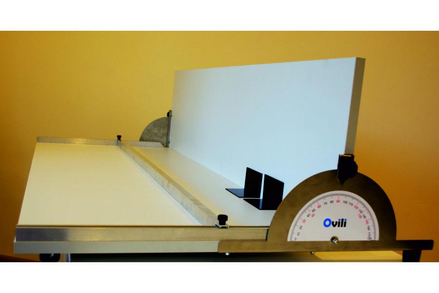 AngleStop – OVILI O-1300K