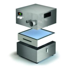 Sistemi e filtri di estrazione BOFA