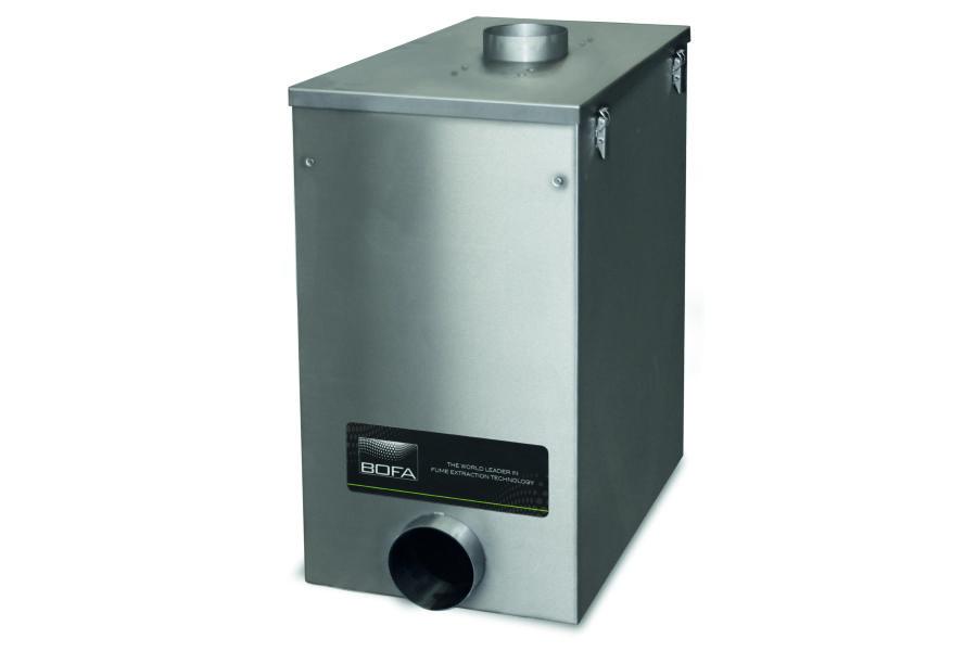 Filtro in linea BOFA Inline 300