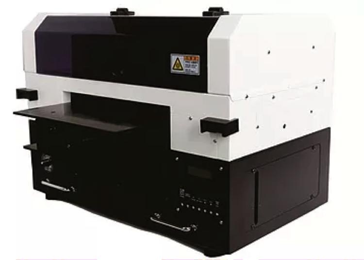 Stampante NeonJet 0304 UV