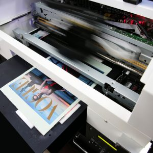 Stampante UV NeonJet